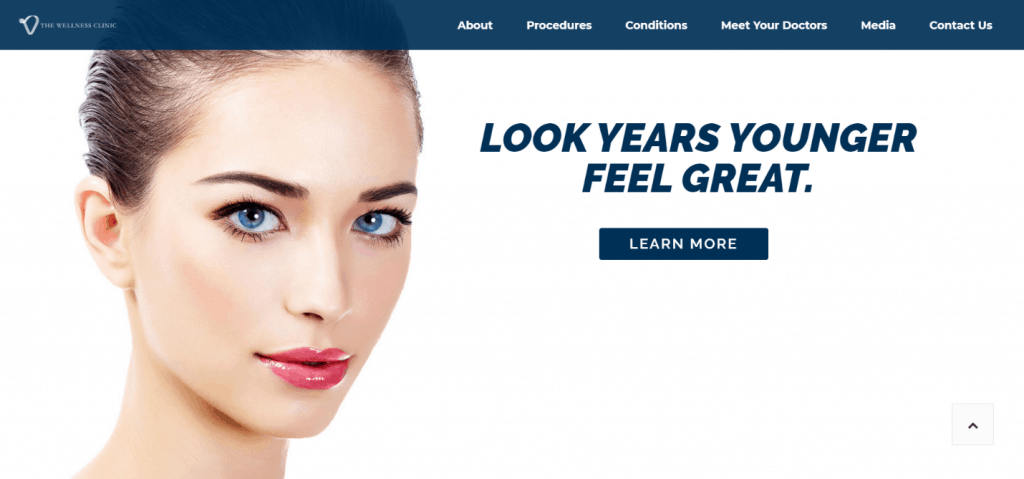 The Wellness Clinic is Best Dermatologist in Singapore with Price & Review, Top 10 Best Acne Scar Removal Treatments in Singapore
