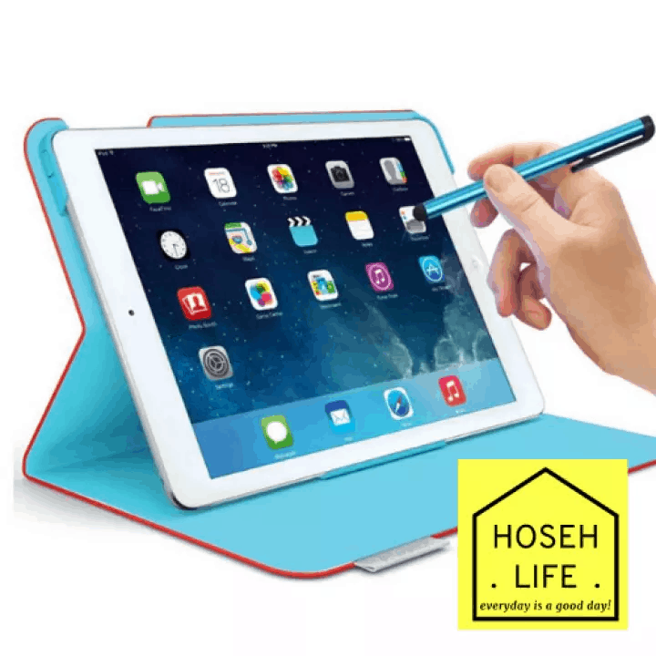 40 Awesome Stuff to Buy - Find Cool Things to Buy on lazada Stylus Pen for Phone/ Tablet