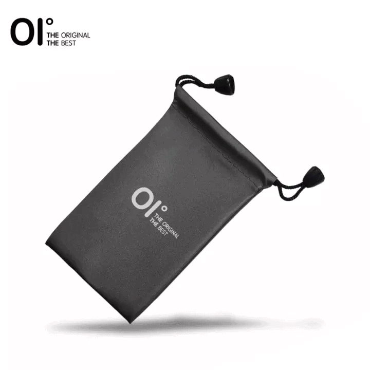 40 genius things from Lazada that are under $10 is the OI Waterproof Storage Bag