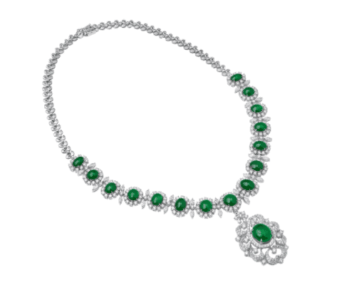 Empire Treasures is BEST FOR Jewellery PRICING, the 10 Best Jewellery Brands In Singapore For Timeless Pieces