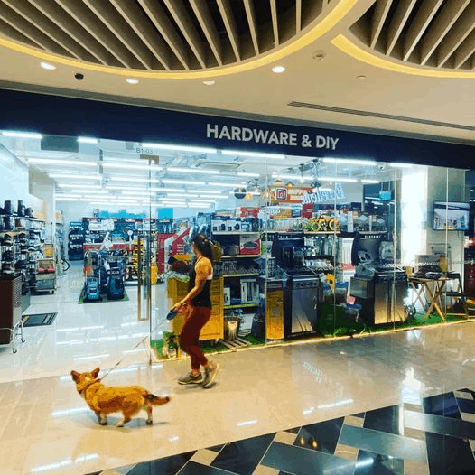 HardwareCity is the best hardware store in Singapore, building and industrial materials wholesale, local neighbourhood outlets nearby