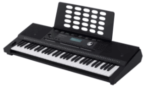 Roland E-X20 Arranger Portable Keyboard is the best digital piano to buy check the number of keys Shop Online Standard Digital Pianos in Singapore