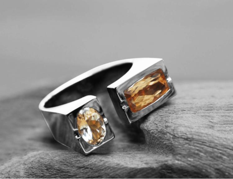 The King's Bespoke is top 10 Singapore's Best Premier Jewellery Shop & Brand