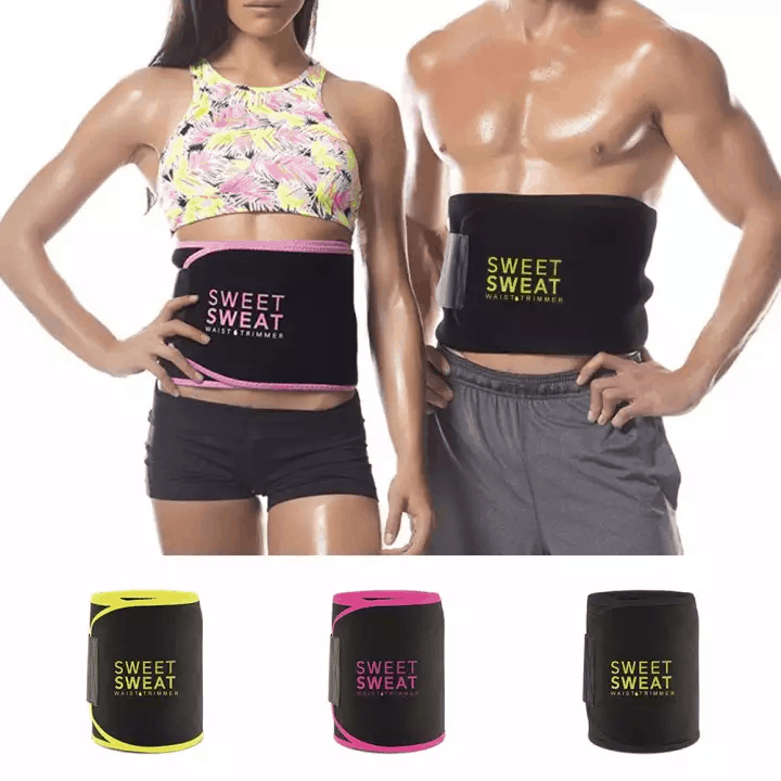 Weight Loss Sweat Band Shapewear is Top Selling Products on Lazada: The Ultimate Guide