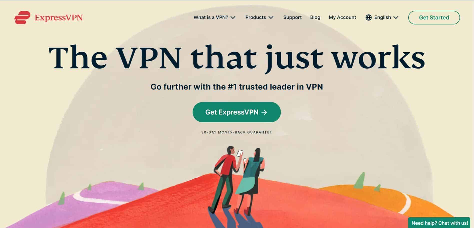 ExpressVPN is 10 Best VPNs For Singapore this year n 2021, 2022 2023, Can you be tracked if you use a VPN? yes one can still be tracked if ne uses a poorly configured vpn, What is a VPN and how do you use it?, a vpn uses a secured connection to link you with the internet. with information going through an encrypted virtual tunnel, ur location is invisible