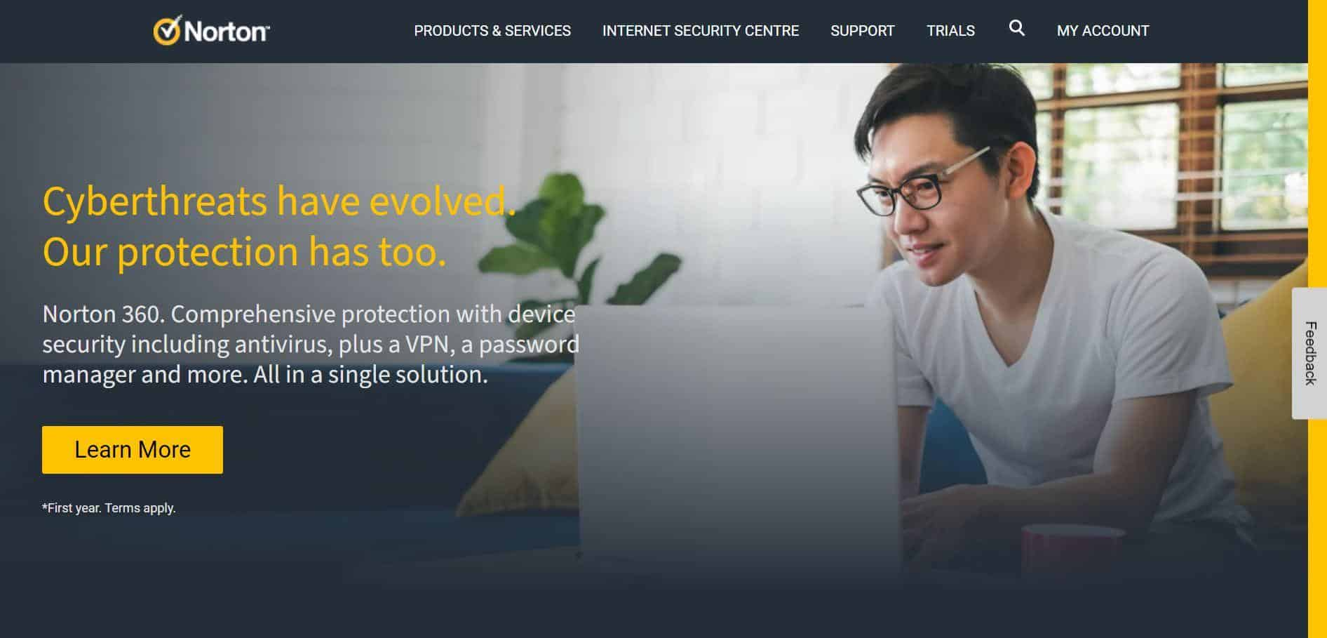 Norton is the Best Singapore VPN App for Fast Network, VPN Singapore Free Unlimited download, Free VPNs For 2021,Totally Free No Payment, where to find free and fast vpn, How Do I Watch Singapore Netflix From Another Country