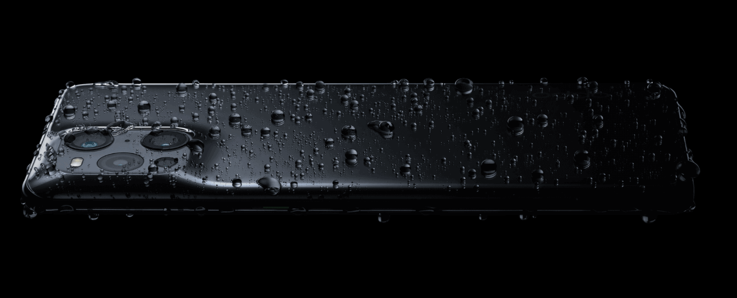 Oppo launches flagship Find X3 Pro with focus on the camera, performace, display, perfect for instagram, tiktok, douying.oppo find x3 pro singapore review, find x2 pro vs find x3 pro, oppo find x2 pro price in singapore, oppo find x3 pro singapore starhub, huawei p50 pro release date singapore, it show hardwarezone