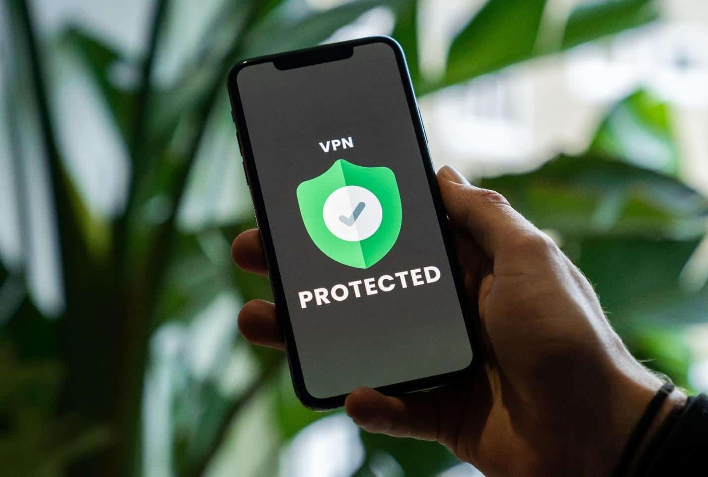 Top VPN to use in Singapore, Top 10 Best VPN Singapore, The Most Popular VPNs of 2021, which are the Best VPNs in Singapore, Which VPN to use in Singapore?, Is it illegal to use VPN in Singapore?, Can I use ExpressVPN in Singapore?, Which free VPN has Singapore?
