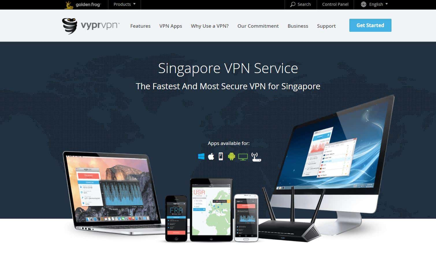Vypr VPN is VPN Singapore Free Unlimited, How useful is a VPN for most Singaporeans?, which VPN are you using?, What are the common VPN use cases in Singapore? The Best and Fastest VPN for Singapore, FREE Singapore VPN, FREE Singaporean IP Addresses