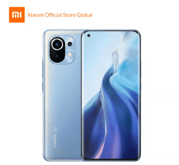 Xiaomi Mi 11 Global Version available from April 2021 onwards in Singapore, Cinematic 108MP, enhanced night modes, Cinematic audio, SOUND BY Harman Kardon, WQHD+ ultimate-clear 120Hz display,Iconic lightweight design,Flagship Qualcomm® Snapdragon™ 888,Connect to 5G with in few seconds,wireless fast charging, Better battery