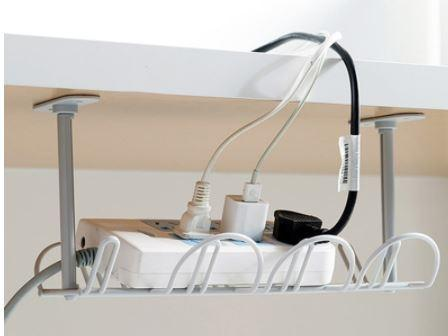 10 essential household items you definitely need is Rack Plug Holder, Plug Holder Sticky Hooks Wall, Storage Hook Power Plug Socket Holder