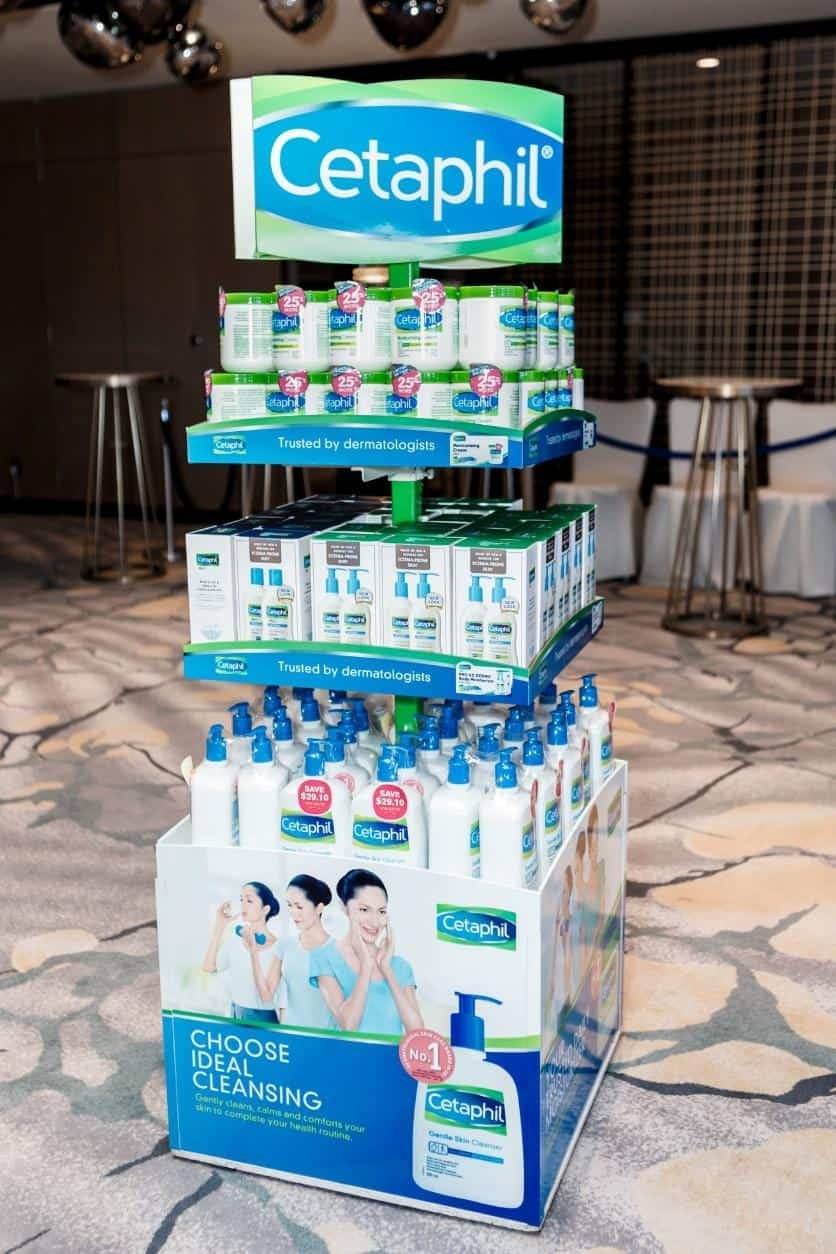 Cetaphil is a shop to Get Free Beauty Samples in Singapore, Free samples Singapore by mail, Free samples Singapore 2021, Singapore Deals & Freebies, Where can I get free samples?, What companies will send you free samples?, Where can I get samples in Singapore?