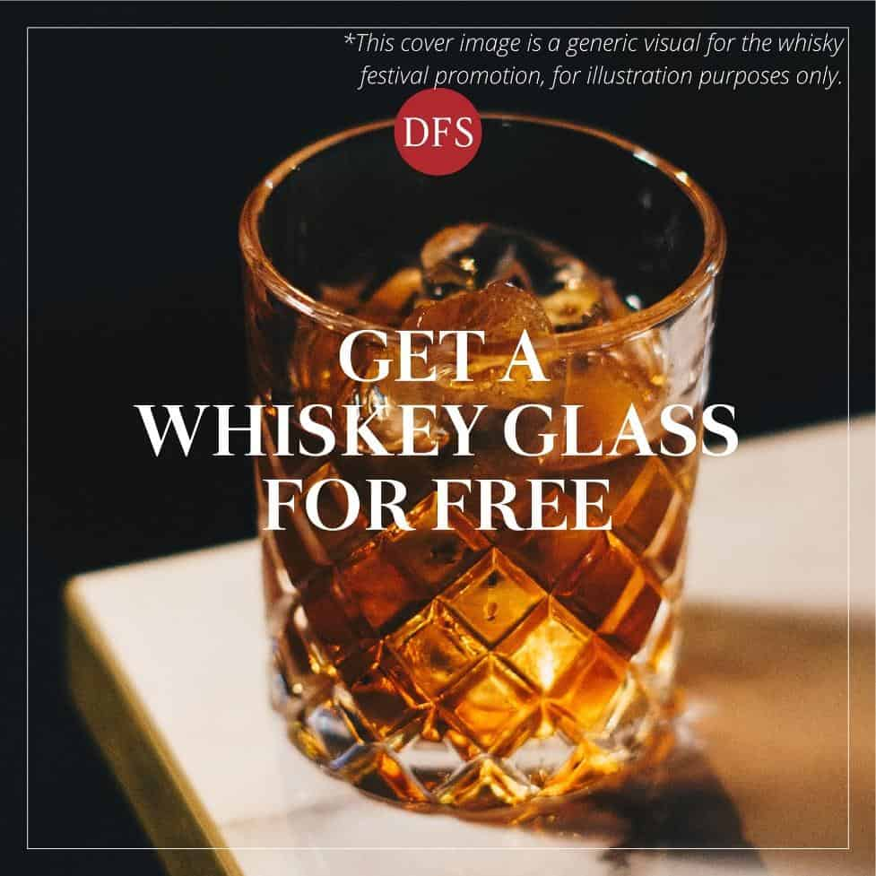 Duty-Free Store is a place to get samples in Singapore, Singapore Free Samples & Freebies, Free food samples Singapore – Get Free Samples Without Paying money, Free samples and freebies in Singapore, Free Food Samples Singapore
