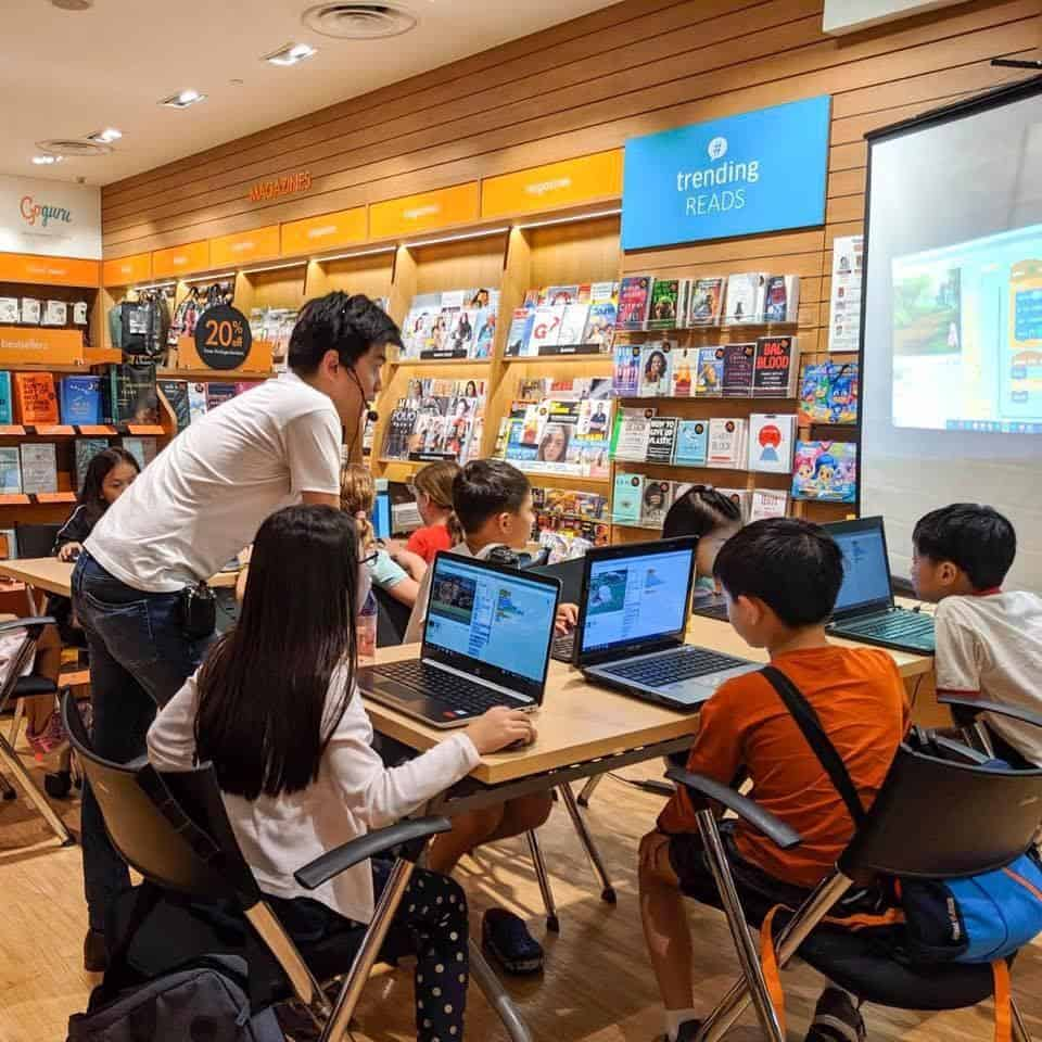 GoGuru is the Top 10 Online Bookstores in Singapore, Goguru is the No.1 Online Bookstore in Singapore, Where can I buy books online Singapore?, Where can I buy second hand books in Singapore?, books for children age 1 - 12, books for primary school students singapore