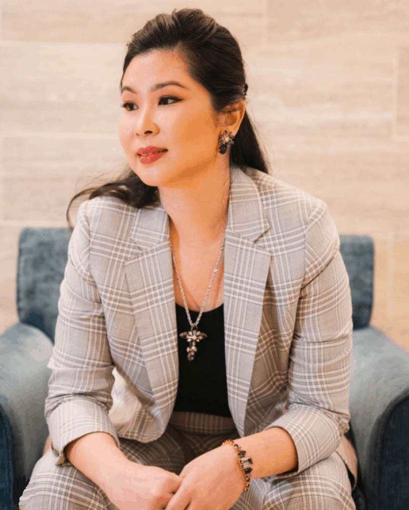 Meiko Tailor is the best Singapore's homegrown bespoke tailor, Related searches, meiko tailor review, meiko singapore, meiko tailor instagram, cyc tailor, tailor near me, tailors, custom tailor, tailor pants, My Meiko Tailor Experience, Competitive Price