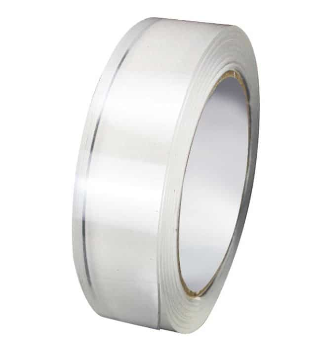 Nano Double-Sided Tape is the best to buy on Shopee From As Low As $1, What to buy on Shopee From As Low As $1, The 15 Best Things We've Bought on Shopee for Under $10, What are useful things to buy?