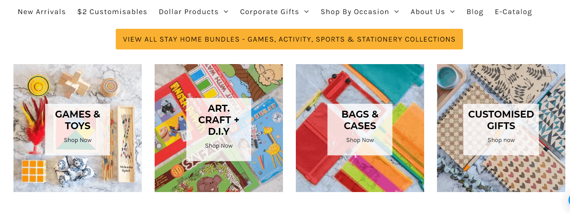 One Dollar Only Online Store is top 10 Stationery Shops In Singapore, Cheap Wholesale Stationery & Gift Online, value dollar shop singapore online,one dollar only discount code,one dollar shop online,one dollar shop near me, one dollar shop usa,cheap stationery shop singapore,value dollar shop near me
