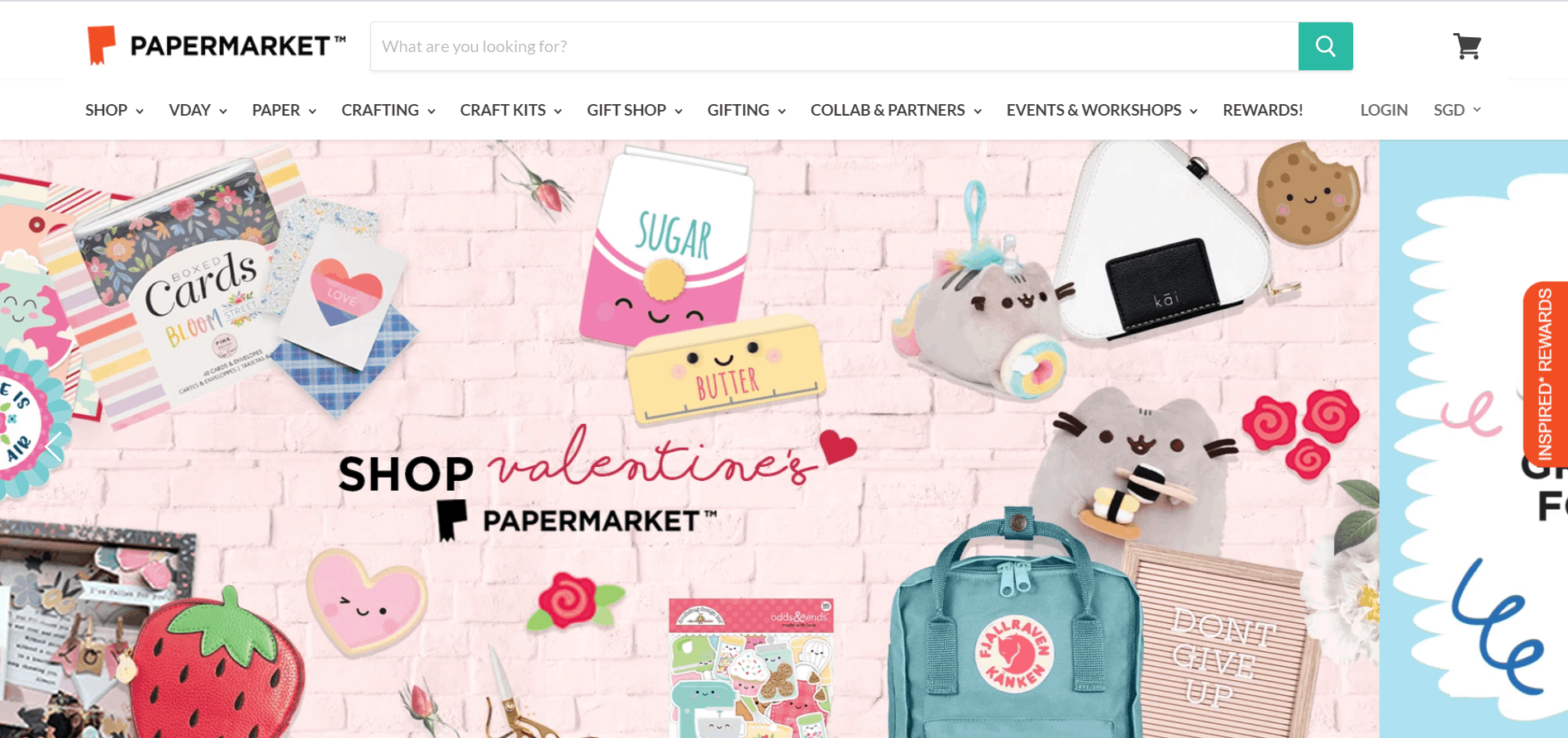PaperMarket is top 10 online Stationery Shops in Singapore, Best Online Craft Kits, Gifts & Stationery Store,papermarket reddit,papermark singapore,papermarket instagram,papermarket workshop,paper shop singapore,online craft store singapore,art paper singapore,paper market price