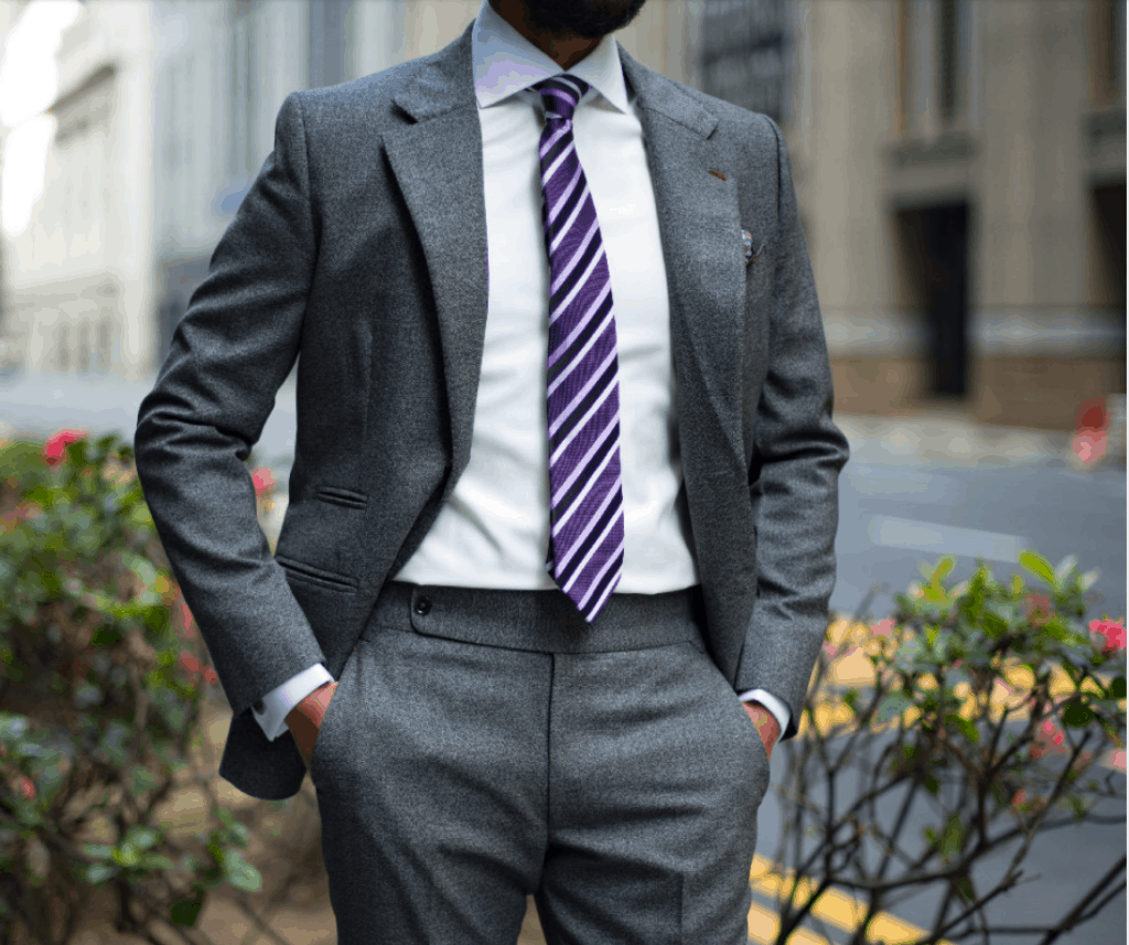 Perfect Attire is Top 10 Reasonably Priced Tailoring Shops in Singapore, a place to buy cheap suits in Singapore?, How much does a tailored suit cost in Singapore?, a bespoke suit with good cloth materials starts from sgd 250. Singapore's leading tailored suits tailor, choose the cut, colour and style of your suit, Made-To-Measure Or Bespoke Shirts & Suits