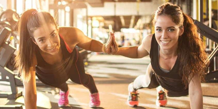 Personal Trainer Solutions is top Female Personal Trainer Singapore, Female Weight Loss Training, Weight and Fat Loss Training, Muscle Building Training, Personal Trainer at Home, Female Personal Fitness Trainer Singapore, Is it okay for a guy to have a female personal trainer?