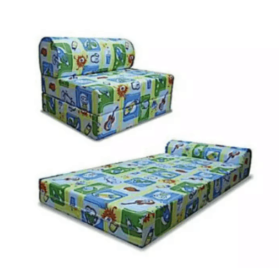Sofa Bed with Pillows is the best sleeper sofa in singapore, Can a sofa bed be used everyday?, Sofa beds should be around 5 inches thick to be comfortable, Which Ikea sofa bed is the most comfortable?,How much does a good sleeper sofa cost?, sleeper sofa to take naps, Are CLIC CLAC sofa beds comfortable?
