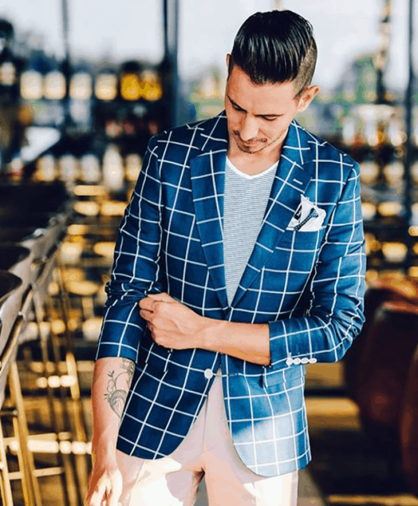 The Bespoke Club Singapore is the top 10 Best Tailors in Singapore, Cheap and good tailors in Singapore, tailor for women's clothing singapore,tailor for ladies in singapore,cheap alteration singapore,cheap tailor near me,best tailors,online tailor singapore,tailor dress singapore,