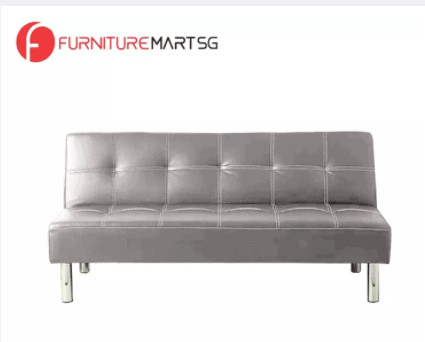The Best Sofa Beds in Singapore is Sofia High Quality Modern Sofa Bed, FREE DELIVERY + FREE INSTALLATION for sofa bed, Where can I buy a good sofa bed in Singapore?,Which is the best sofa bed?,What is the most comfortable sofa bed on the market?
