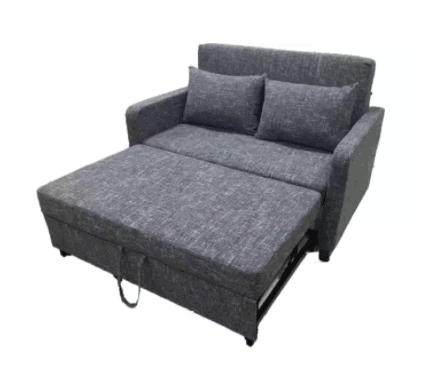 What is the most comfortable sofa bed on the market? Multipurpose Sofa Bed with Free Pillows is the most comfortable sofa bed on the market, Free delivery Free installation No gst singapore, What should I look for when buying a sofa bed?,Can you sleep on a sofa bed permanently?