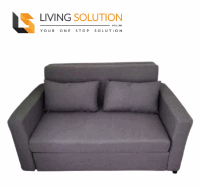 Where can I buy a good sofa bed in Singapore? Best sofa beds 2021 is Vazzo Sofa cum Bed, sofa bed singapore ,sofa bed,sofa singapore,Buy Sofa Beds and Floor Sofas