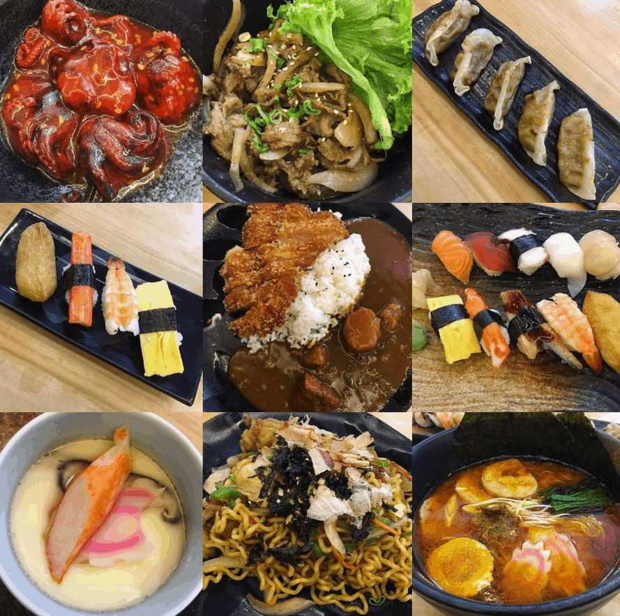 Where can I buy Japanese groceries in Singapore?,Where can I buy Japanese food in Singapore?, Where can I buy Japanese snacks in Singapore?, Where can I buy Japanese food online?,Japan Foods Grocery Online