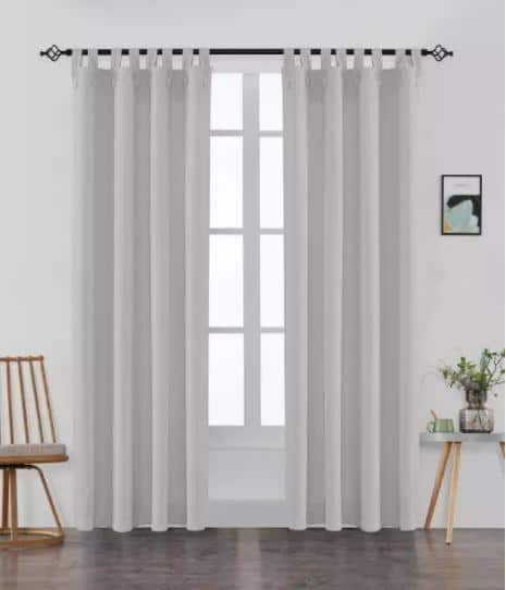 Day and night curtain price Singapore, Where to Buy and How to Choose Curtains & Blinds in Singapore, blinds for 4 room flat, curtains for hdb, curtain package singapore, hdb curtain height, curtain pricing, hdb bto 2 room curtain package, blinds for hdb flats, bto curtain package