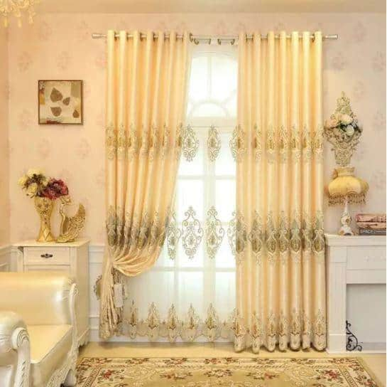 How much does Curtain cost? Where can I buy cheap and good curtains in Singapore? The Curtain Boutique is a good shop to buy curtains, How much does it cost to install new curtains? How do I choose curtains for blinds? Which one is cheaper blinds or curtains? Where can I buy cheap curtains?