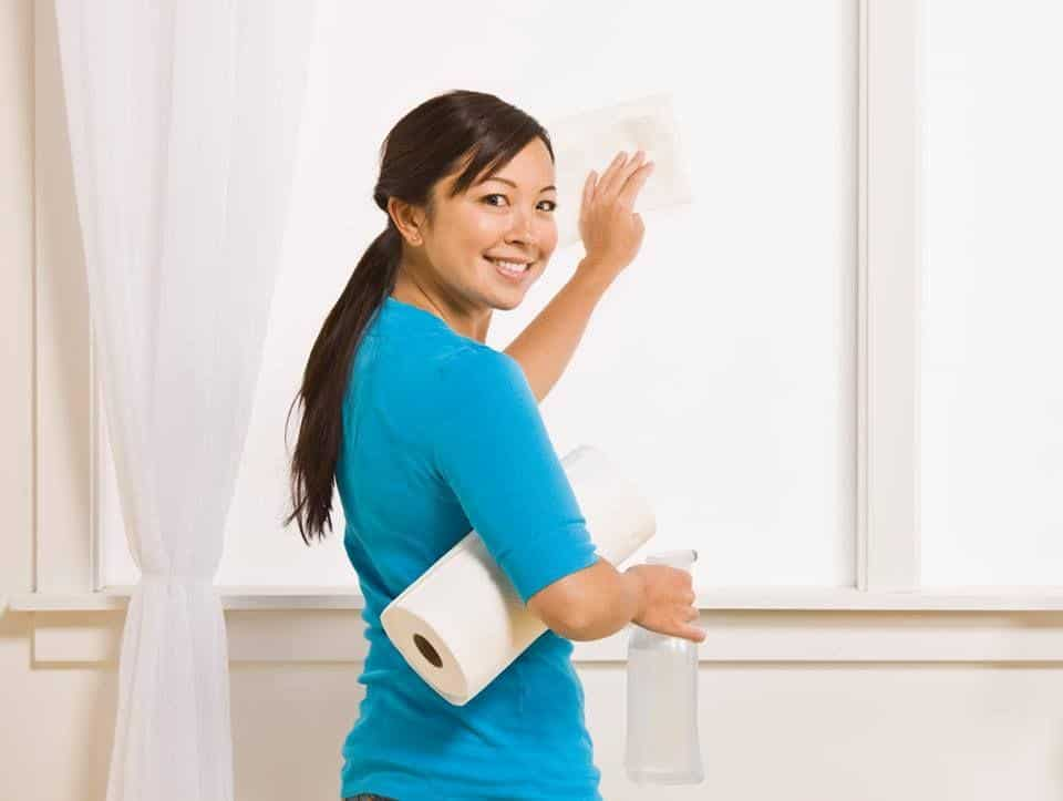 OfficeCleanz is the Top 10 Office Cleaning Services in Singapore, What does office cleaning services include?