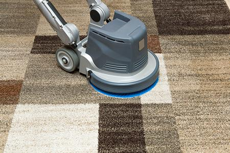 SG Office Cleaning is the best Office Cleaning Services in Singapore, How do I get a small office cleaning contract?, Commercial cleaners across Singapore, Office Carpet Cleaning, How often should office carpets be cleaned?, Is it worth getting carpets professionally cleaned?