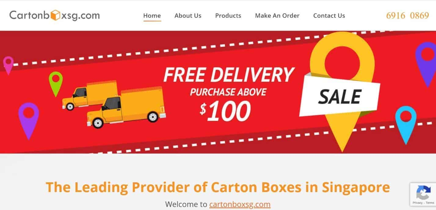 Where can I buy cardboard boxes in Singapore?, How do I start my own carton box business?, Where can I get free carton boxes in Singapore?, Where can I buy box for package? Carton Box Singapore is a place people can buy cardboard boxes in Singapore