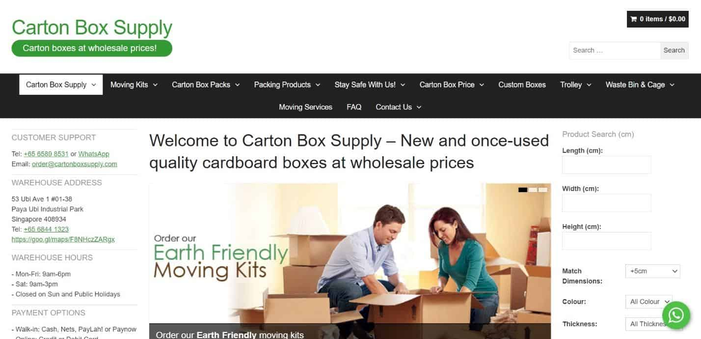 Where can I buy carton boxes for moving in Singapore?, Carton Box Supply is where you can buy carton boxes for moving in Singapore, Used Carton Box for(House/Office)Moving Singapore, Carton Box Supplier Near me