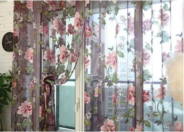Where can I buy curtains in Singapore? Buy the Best Curtains Online, Curtains & Blinds in Singapore: Where to Buy + How to Choose, what to Consider Before Getting Ready Made Curtains, Buy curtains online Singapore