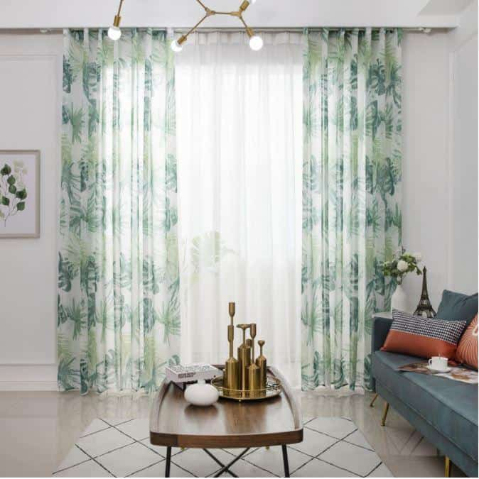 Where can I wash my curtains in Singapore?, Shop Curtains For Windows & Doors in HDB, Curtains Singapore Cheap - Curtains & Blinds Promo, Where can I buy curtains online?, What is a good price for curtains? Price Package - Curtains House Singapore