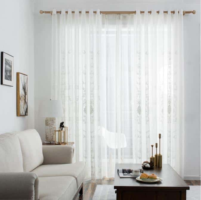 where to Buy Draperies & Curtains Online in Singapore, buy ready made curtains online,where to buy ready made curtains,ikea curtains,lazada curtains,door curtain singapore,ikea curtains singapore,curtain price singapore,ready made day curtain, Affordable Curtains in SG