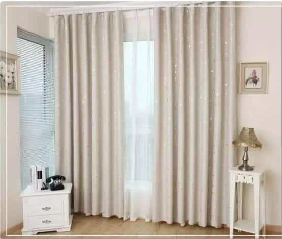 Where to Buy Ready Made Curtains in Singapore, Ready Made Curtain Buying Guide, Are Ikea curtains any good?, How do I get the right size curtains?, Should curtains touch the floor?