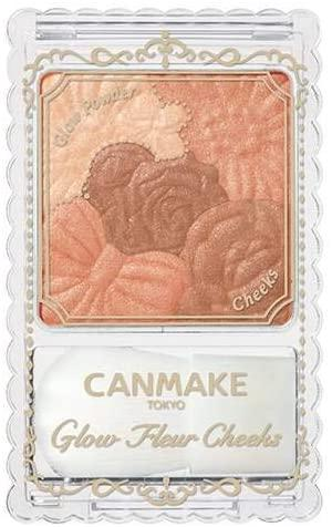 Canmake Tokyo Glow Fleur Cheeks is Best beauty Products Singapore, Which product is good for face skin?, What is the number 1 skincare brand?, What is the best product for beautiful skin?, What is the best routine for face?, How can I make my skin glowing?, Which facial is best for glowing skin?, What are the worst skincare brands?