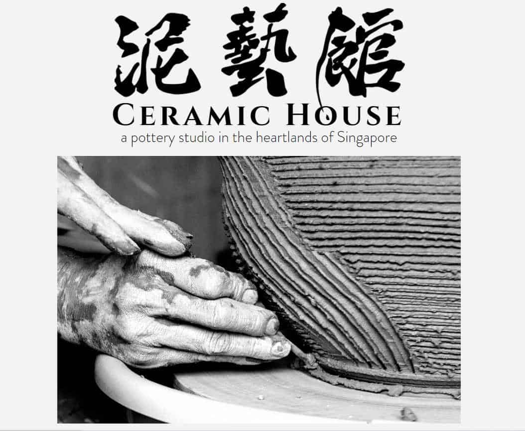 Ceramic House is the Top 10 Pottery Classes you can take in Singapore, How long does pottery need to be fired?, What is the firing process?, What are the different types of firing in ceramics?, Is pottery easy to learn?, How much does it cost to get into pottery?, Why are pottery classes so expensive?