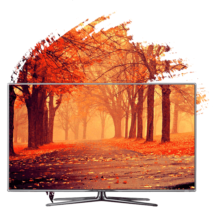 How Does Tv Repair Singapore Work?, Top 5 TV Repair Shops in Singapore to Repair a Spoilt TV is TV Repair Singapore, Cheap TV repair Singapore