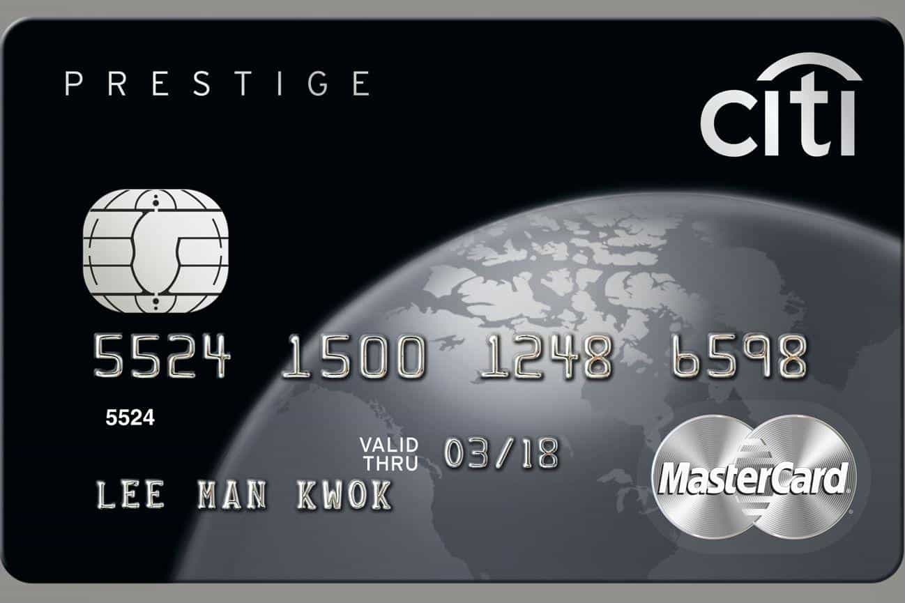 How To Apply For Citi Prestige Card in Singapore, How do you get approved for Citi prestige?, How long does Citibank credit card approval Take Singapore?, Is Citi Prestige a metal card?, Citibank Prestige card annual fee waiver