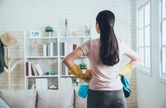 How do you get clean really fast?, What is the fastest way to clean a big house?, How can I clean my room fast and efficiently?, How can I clean my house like a pro fast?, How can I clean my house in 2 hours?, Is it better to dust or vacuum first?, 15 Secrets to Cleaning Your Home in Half the Time