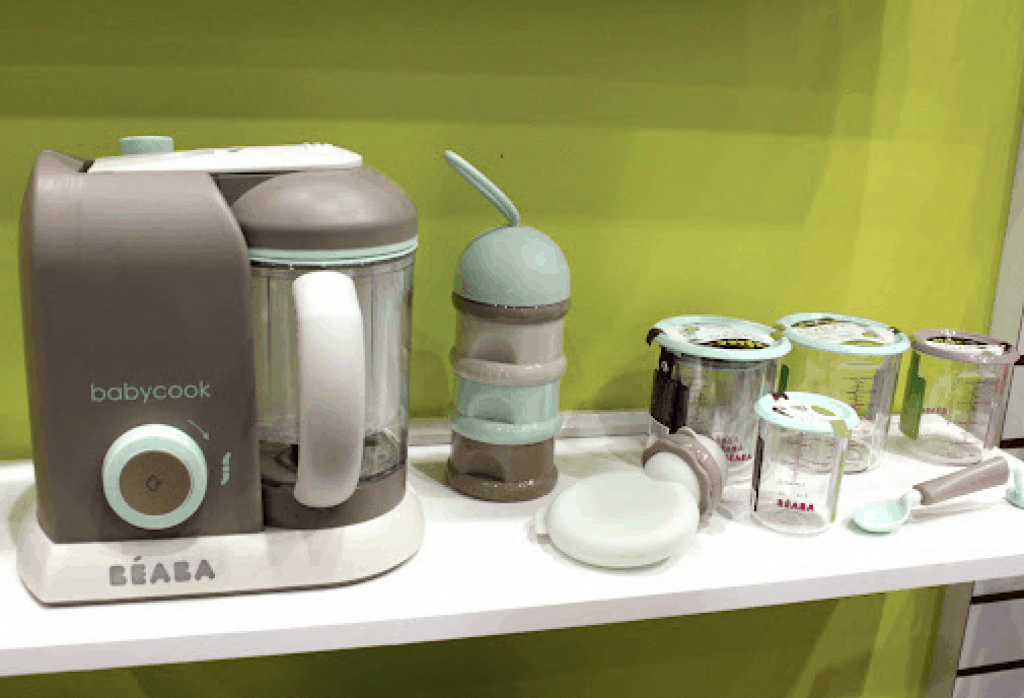Do I need a baby food blender?, Can I use a regular blender for baby food?, Why do you need a baby food maker?, How do I puree my baby without a blender?