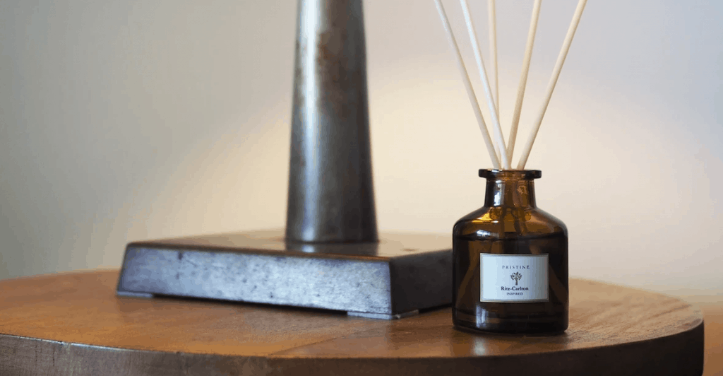 Pristine Hotel Inspired Scents is top 11 Best Reed Diffusers to Shop in Singapore, Are reed diffusers healthy?, Do reed diffusers actually work?, Do you need to replace the reeds in a reed diffuser?