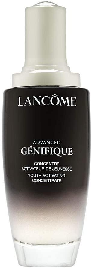 Lancome Advanced Genifique is best skin care products that money can buy, What is the best product for beautiful skin?, Which products are best for skin?, What is the number 1 skincare brand?, What skincare products are most popular?