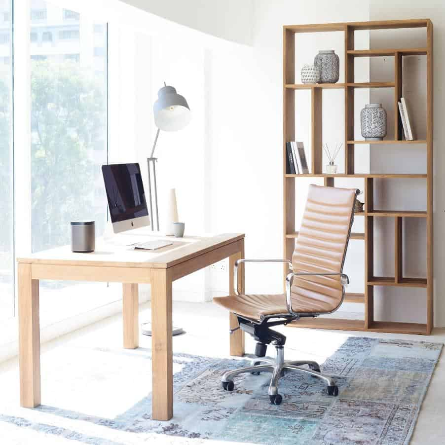 Originals is Best Furniture shop for Small Spaces, What furniture should I buy for a small bedroom?, How do you maximize space in a small bedroom?, Small Bedroom Ideas to Make the Most of Your Space