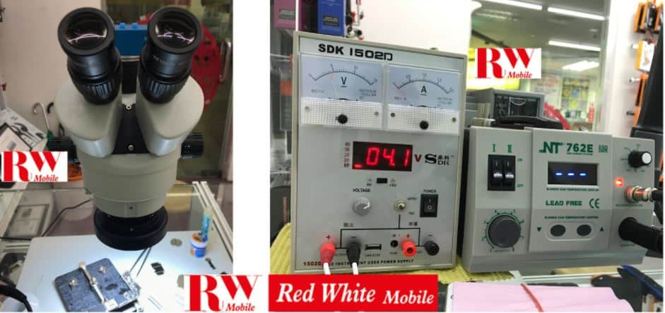 Red White Mobile is the No.1 Largest Mobile Shop in SG, iPhone screen repair Singapore near me, iPhone Screen Repair & Replacement in Singapore, The Top 10 Shops for Best Phone Repairs in Singapore, iPhone Repair Singapore Services, 24 hour phone repair Singapore, 24 hour phone repair Singapore, iPhone screen repair cost Singapore, iPhone LCD Replacement Singapore